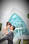 廣猷+佩欣 WEDDING 婚宴:婚宴0015_風格.jpg