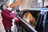 文德+湘鑾 WEDDING 迎娶:迎娶069.jpg