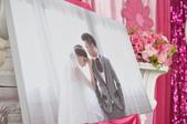 誌緯+珺云 Wedding 婚宴:婚宴0003.jpg