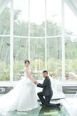 廣猷+佩欣 WEDDING 婚宴:婚宴0017.jpg
