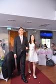 煜喆+冠吟 WEDDING 婚宴:婚宴031.jpg