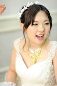 誌緯+珺云 Wedding 婚宴:婚宴0029.jpg
