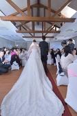 煜喆+冠吟 WEDDING 婚宴:婚宴037.jpg