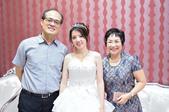 廣猷+佩欣 WEDDING 婚宴:婚宴0026.jpg
