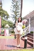 煜喆+冠吟 WEDDING 證婚:證婚018.jpg