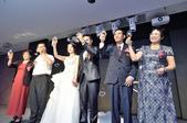 廣猷+佩欣 WEDDING 婚宴:婚宴0132.jpg