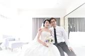 哲維+思樺 Wedding 婚宴:婚宴0008_風格.jpg