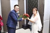 文德+湘鑾 WEDDING 迎娶:迎娶024.jpg