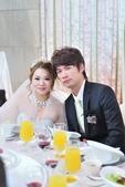 煜喆+冠吟 WEDDING 婚宴:婚宴056.jpg