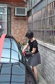 志勝+茹媗 WEDDING 迎娶:迎娶009.jpg