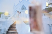 志勝+茹媗 WEDDING 婚宴:婚宴011.jpg