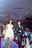 廣猷+佩欣 WEDDING 婚宴:婚宴0099.jpg