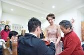 紹康+文怡 Wedding 文定:文定0189.jpg
