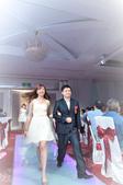 廣猷+佩欣 WEDDING 婚宴:婚宴0100_風格.jpg