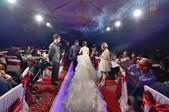 廣猷+佩欣 WEDDING 婚宴:婚宴0114.jpg