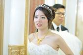 廣猷+佩欣 WEDDING 婚宴:婚宴0008.jpg
