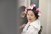 俊翔+亦萍 WEDDING:婚宴0003.jpg