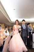 煥然+于萱 Wedding 婚宴:婚宴0095.jpg