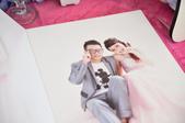 誌緯+珺云 Wedding 婚宴:婚宴0037.jpg
