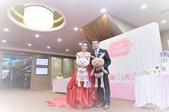 銘忠+心怡 WEDDING 婚宴:婚宴0095_風格.jpg