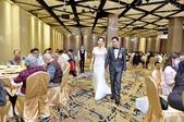 定豪+玉淇 WEDDING 婚宴:婚宴0139.jpg