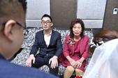 文德+湘鑾 WEDDING 迎娶:迎娶036.jpg