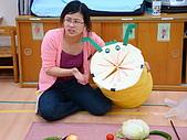 10.06.1大怪物吃蔬菜:10.06.1大怪物吃蔬菜 (1).JPG
