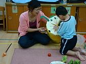 10.06.1大怪物吃蔬菜:10.06.1大怪物吃蔬菜 (7).JPG
