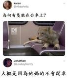 2016翻譯:狼.jpg