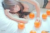 臉書正妹~超少女小魚~~性感外拍小露酥胸 [35P+臉書]:Yph6GiAt.jpg