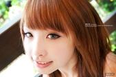 臉書正妹~超少女小魚~~性感外拍小露酥胸 [35P+臉書]:ZkBDmC5t.jpg