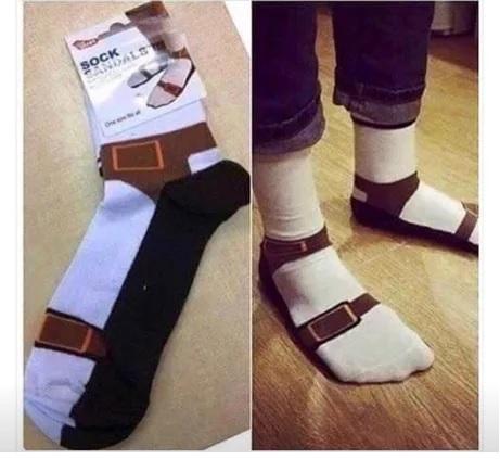 2016翻譯:襪子.jpg