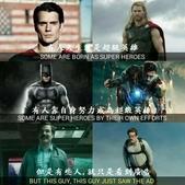 2016翻譯:廣告.jpg