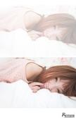 臉書正妹~超少女小魚~~性感外拍小露酥胸 [35P+臉書]:SHd2D5v.jpg