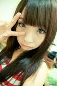 臉書正妹~超少女小魚~~性感外拍小露酥胸 [35P+臉書]:tKTUmRu.jpg