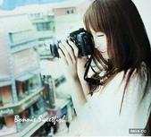 臉書正妹~超少女小魚~~性感外拍小露酥胸 [35P+臉書]:ry8P8HF.jpg