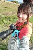 臉書正妹~超少女小魚~~性感外拍小露酥胸 [35P+臉書]:yIn7w7K.jpg