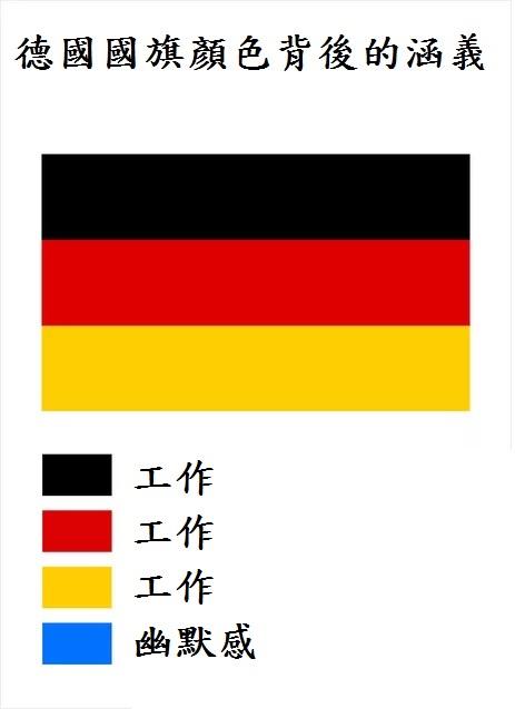 2016翻譯:國旗.jpg