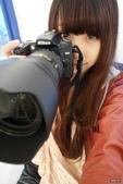 臉書正妹~超少女小魚~~性感外拍小露酥胸 [35P+臉書]:hJLOes4.jpg