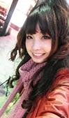 臉書正妹~超少女小魚~~性感外拍小露酥胸 [35P+臉書]:ijcaRRx.jpg