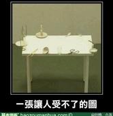 翻譯:一張讓人受不了的圖.jpg