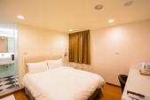 0804:Room2.jpg