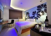 印石時尚旅館:7970_8005_0.jpg