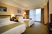 印石時尚旅館:rooms02_images02.jpg