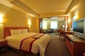 印石時尚旅館:-companyImages-11-201207311709571857.jpg