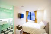 0804:Room1.jpg
