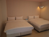 台東:room_02-2d8a6667ce137904cca80f1e5d47367a.jpg