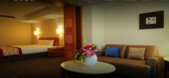 0804:板橋住宿.png