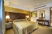 印石時尚旅館:rooms05_images03.jpg