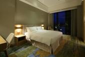 0804:嘉義設計旅店.jpg